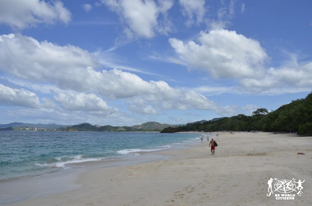 14-11-13a23 Costa Rica (403)