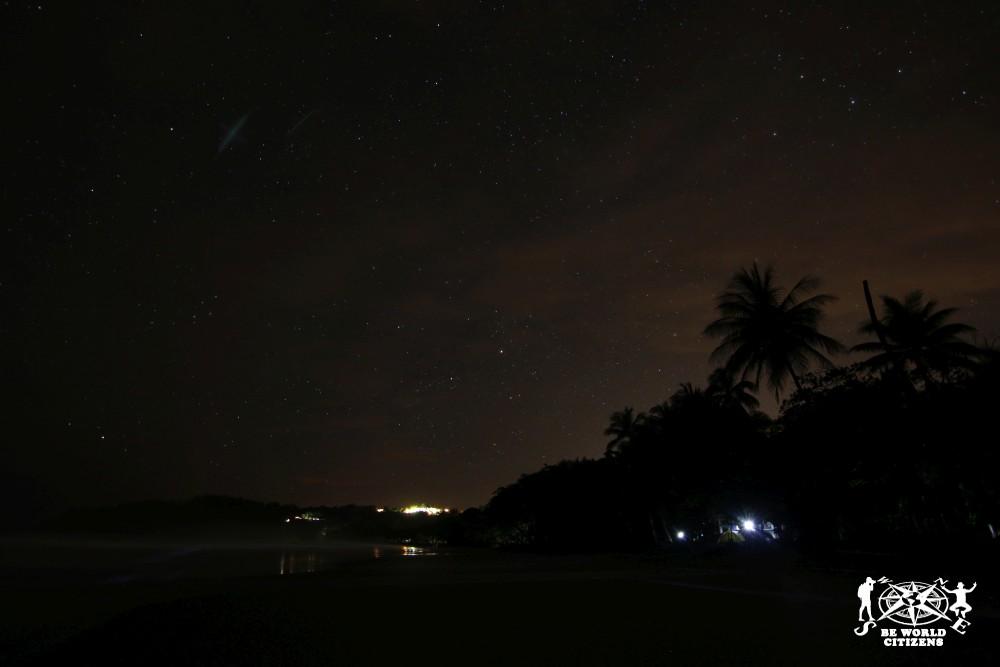 14-11-13a23 Costa Rica (41)