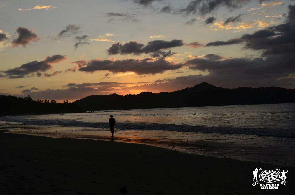 14-11-13a23 Costa Rica (436)