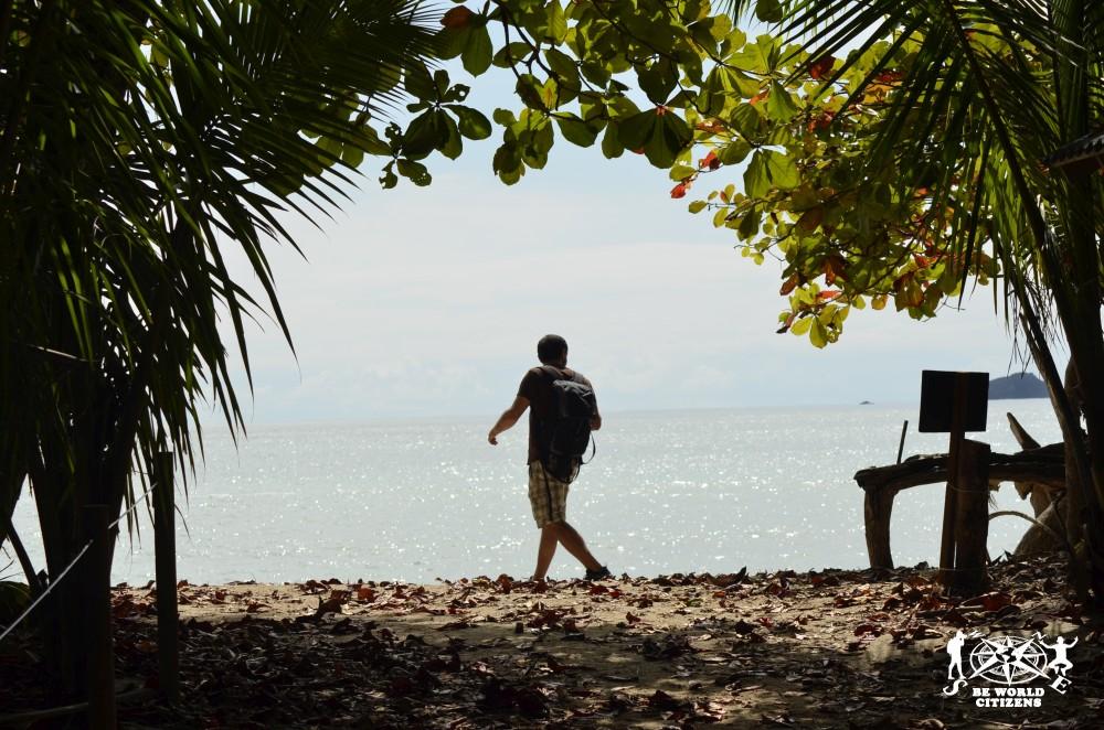 14-11-13a23 Costa Rica (68)