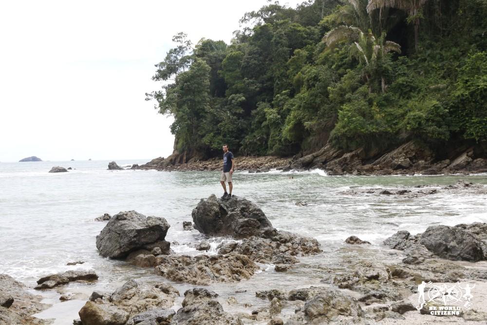 14-11-13a23 Costa Rica (97)