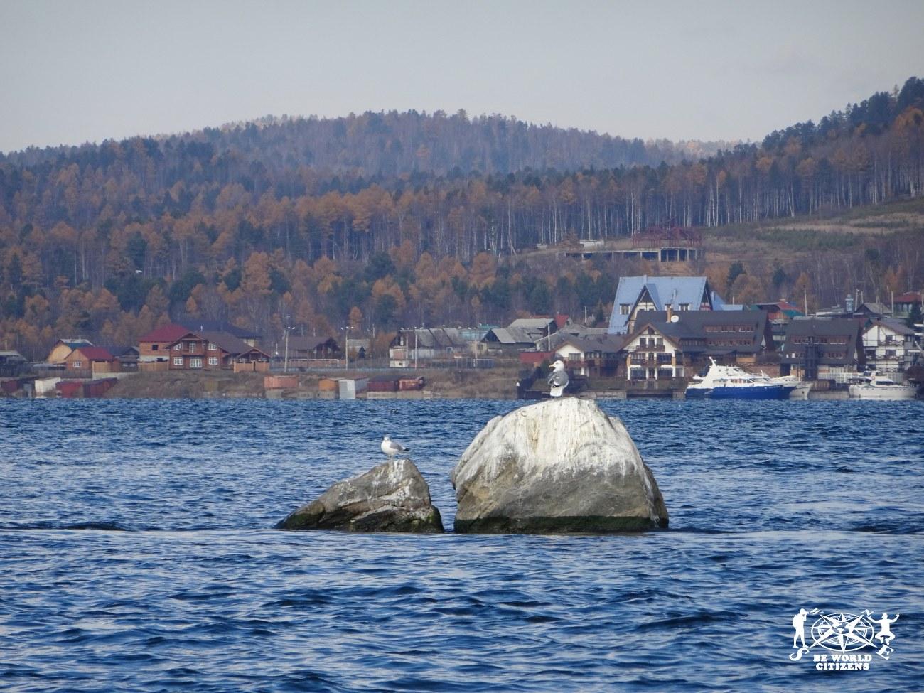 16.10.18-20 - Lago Bajkal (50)