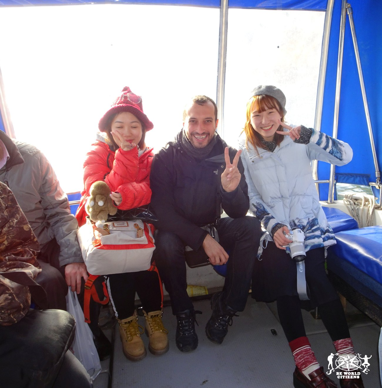 16.10.18-20 - Lago Bajkal (63)