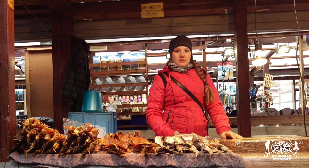 16.10.18-20 - Lago Bajkal (76)