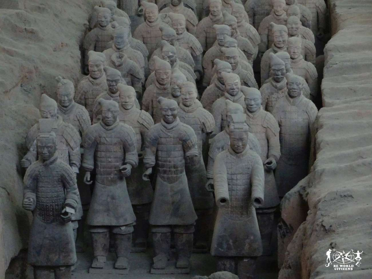 16.11.14-15 -Xi\'an, Cina (225)