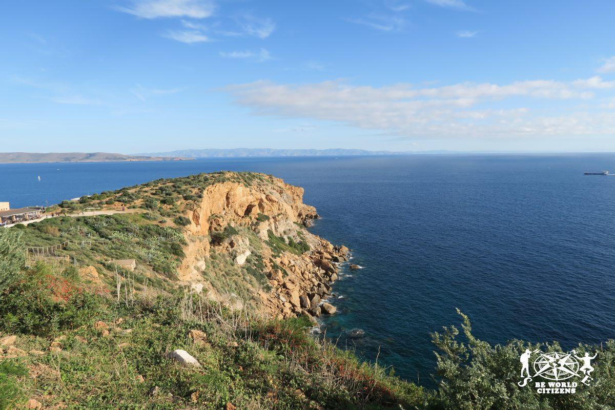 Capo Sounion, Grecia(3)