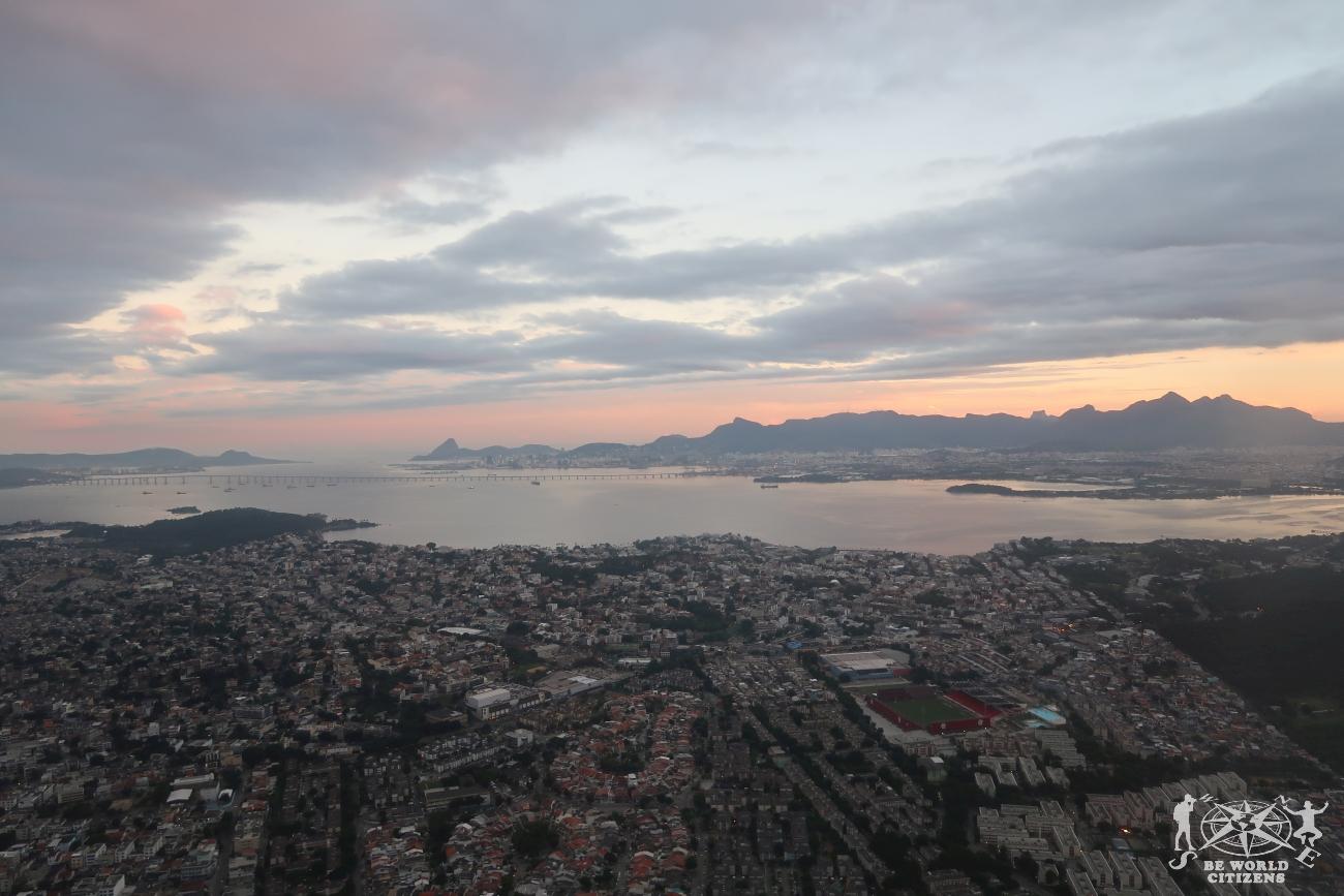 Rio De Janeiro (49)