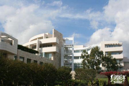 Galleria/Gallery: Los Angeles