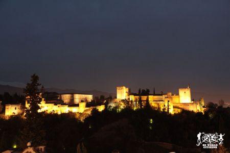 11-12-08a10 Granada (101)