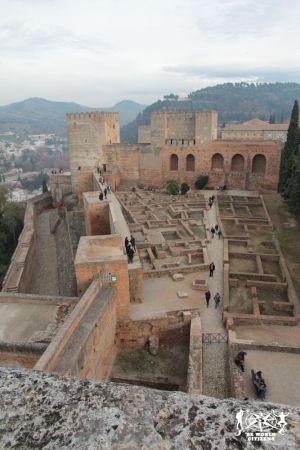 11-12-08a10 Granada (78)