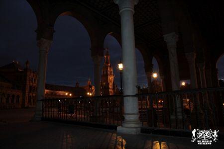 11-12-10a13 Siviglia (101)