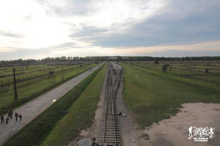 12-10-06 Birkenau (32)