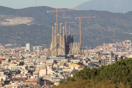 13-02-02a04 Barcellona (125)