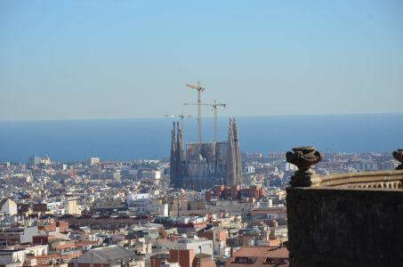 13-02-02a04 Barcellona (160)