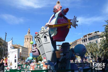13-03-16a19 Valencia (161)