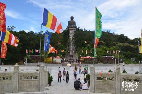 13-06-22a29 Hong Kong e India (14)