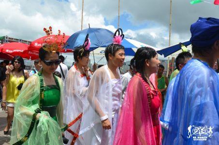 13-06-22a29 Hong Kong e India (45)