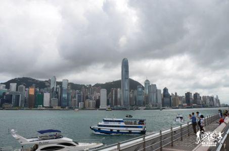 13-06-22a29 Hong Kong e India (54)