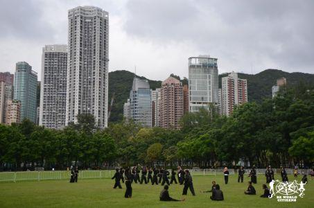 13-06-22a29 Hong Kong e India (70)