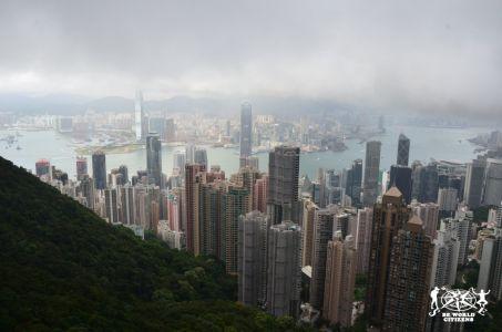 13-06-22a29 Hong Kong e India (75)