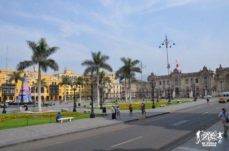 13-12-20a04 Perù (12)
