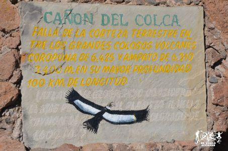 13-12-20a04 Perù (323)