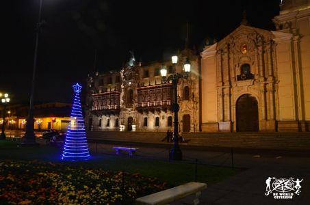 13-12-20a04 Perù (3)