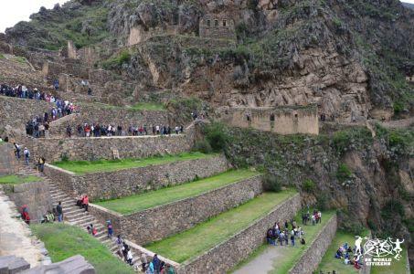 13-12-20a04 Perù (633)
