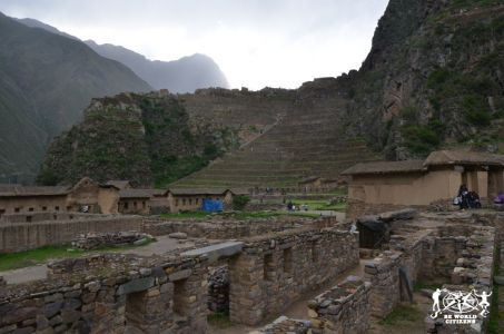13-12-20a04 Perù (638)