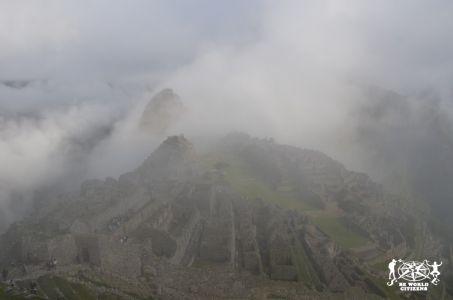 13-12-20a04 Perù (694)