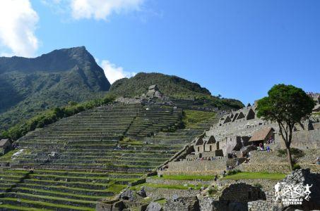 13-12-20a04 Perù (730)