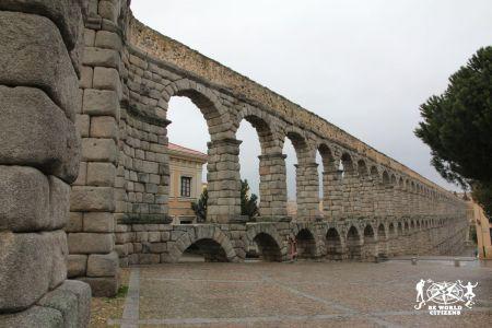 13.02.22-Segovia(101)