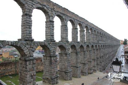 13.02.22-Segovia(104)