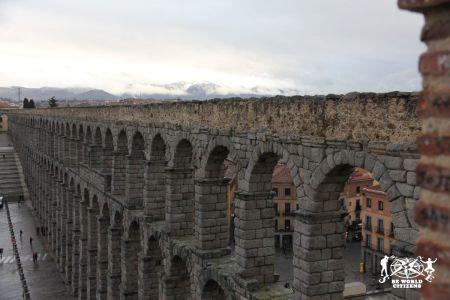 13.02.22-Segovia(119)
