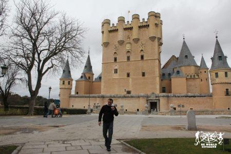 13.02.22-Segovia(26)