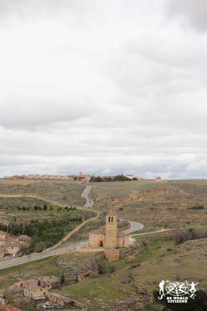 13.02.22-Segovia(34)