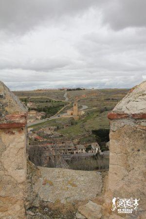 13.02.22-Segovia(36)