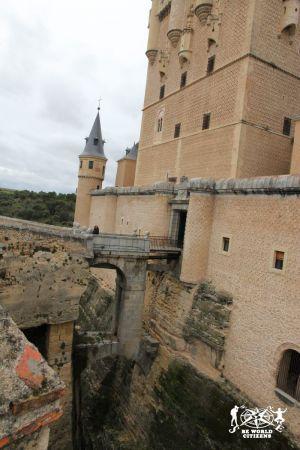 13.02.22-Segovia(45)