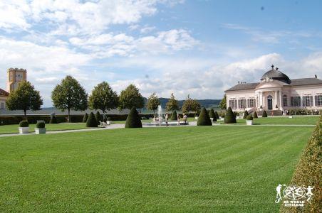 14-08-08a17 Passau Vienna Prov (106)
