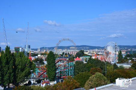 14-08-08a17 Passau Vienna Prov (190)