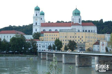 14-08-08a17 Passau Vienna Prov (9)
