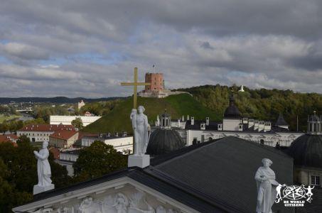 Galleria/Gallery: Vilnius & Surroundings