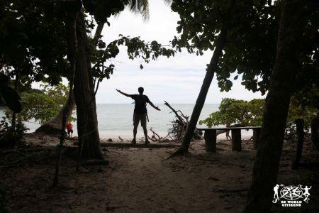 14-11-13a23 Costa Rica (104)