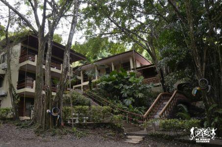 14-11-13a23 Costa Rica (110)