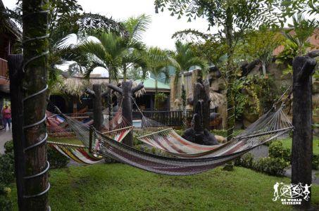 14-11-13a23 Costa Rica (136)