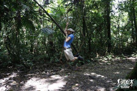 14-11-13a23 Costa Rica (159)