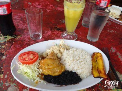 14-11-13a23 Costa Rica (174)