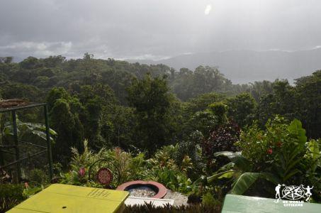 14-11-13a23 Costa Rica (179)