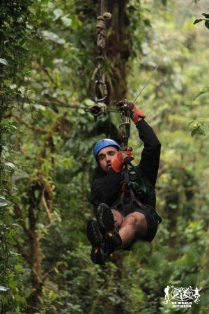 14-11-13a23 Costa Rica (210)