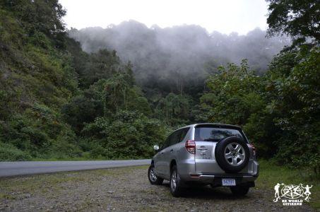 14-11-13a23 Costa Rica (22)